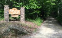 Home for sale: Lot 2 River Cove, Hayesville, NC 28904
