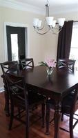 Home for sale: 78 Kerrwood Dr., Elizabethtown, KY 42701