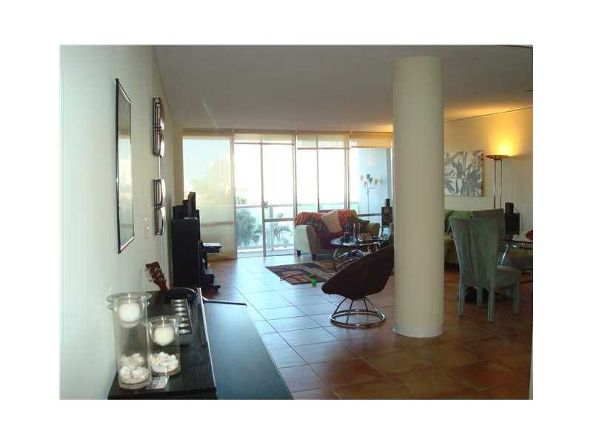 900 Bay Dr. # 416, Miami Beach, FL 33141 Photo 14