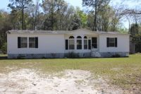 Home for sale: 654 Dub Rd., Tallahassee, FL 32305