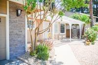 Home for sale: 910 Lincoln Ct., Dixon, CA 95620