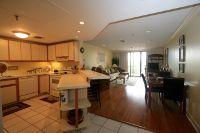 Home for sale: 1 Marina Dr., Saint Simons, GA 31522