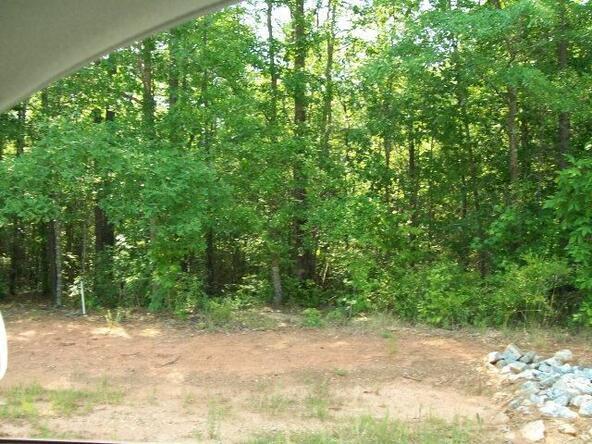 64 Camp Parkman Rd., Phenix City, AL 36869 Photo 2