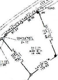 Home for sale: Lot 10 Fairlawn, Catlettsburg, KY 41129