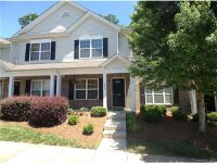 Home for sale: 3030 Summerfield Ridge Ln., Matthews, NC 28105