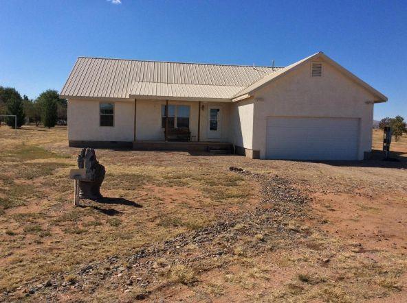 4915 W. Buford, McNeal, AZ 85617 Photo 40