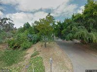 Home for sale: Louisa, La Mesa, CA 91941