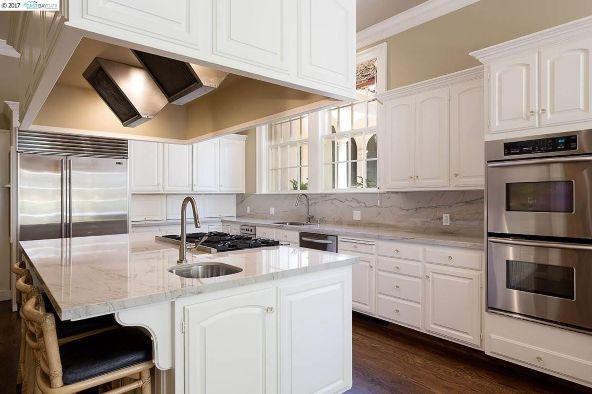 395 Hampton Rd., Piedmont, CA 94611 Photo 9