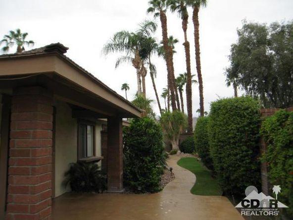 278 San Vicente Cir., Palm Desert, CA 92260 Photo 20