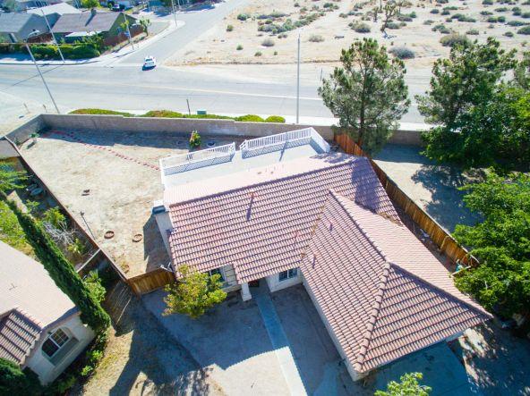 37713 Avenida de Diego, Palmdale, CA 93552 Photo 27