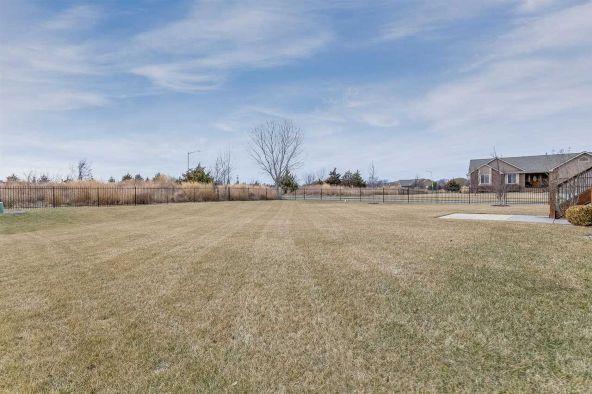 9902 W. Westlakes Ct., Wichita, KS 67205 Photo 36