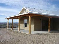 Home for sale: 23 la Guardia Rd., Ranchos De Taos, NM 87557