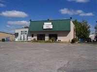 Home for sale: 1635 Middle Tennessee Blvd., Murfreesboro, TN 37130