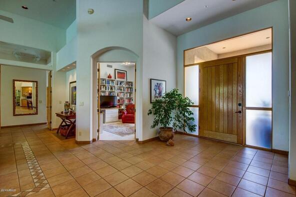11771 N. 118th St., Scottsdale, AZ 85259 Photo 4