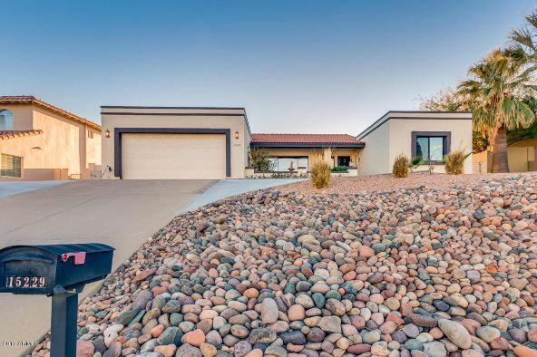 15229 E. Palomino Blvd., Fountain Hills, AZ 85268 Photo 13