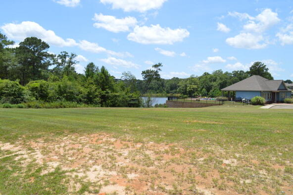 204 Rabbit Run, Enterprise, AL 36330 Photo 5