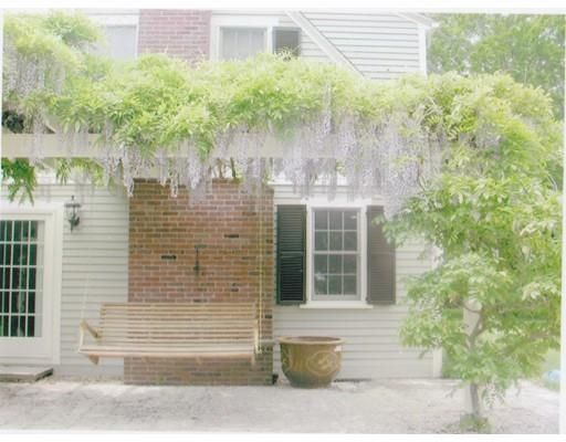 466 Salisbury St., Holden, MA 01520 Photo 21