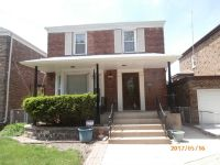 Home for sale: 3426 South 59th Avenue, Cicero, IL 60804
