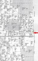 Home for sale: 9141 Forest Ln., Lachine, MI 49753