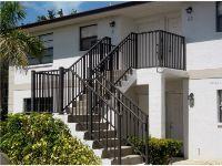 Home for sale: 26485 Rampart Blvd. A1, Punta Gorda, FL 33983