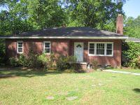 Home for sale: 606 Cedar St., Clinton, SC 29325