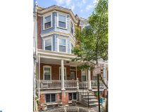 Home for sale: 1316 N. Tatnall St., Wilmington, DE 19801