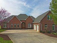 Home for sale: 137 Lake Breeze Dr., Dandridge, TN 37725