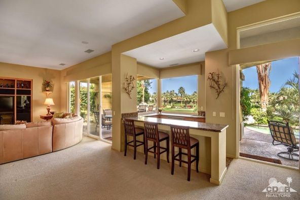 550 Gold Canyon Dr., Palm Desert, CA 92211 Photo 50