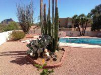 Home for sale: 17324 E. Barnes Dr., Fountain Hills, AZ 85268