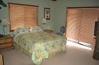 Home for sale: 204 James Avenue, Key Largo, FL 33037