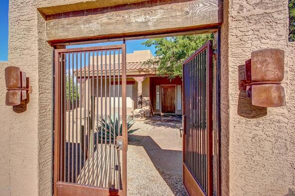 5872 E. Red Dog Dr., Cave Creek, AZ 85331 Photo 95