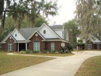 Home for sale: 5715 Gardenia Cir., Lake Park, GA 31636