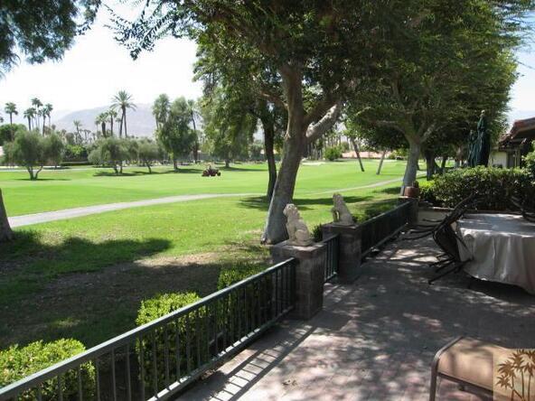 271 San Remo St., Palm Desert, CA 92260 Photo 35