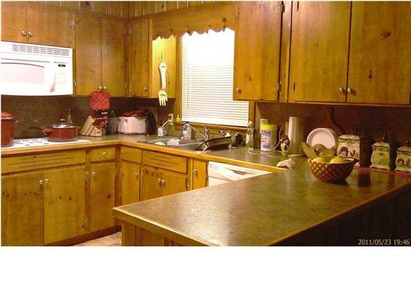 814 Government St., Greenville, AL 36037 Photo 5