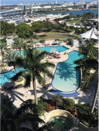 244 Biscayne Blvd. # 4108, Miami, FL 33132 Photo 22