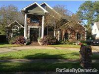 Home for sale: 9520 Greg Ct., River Ridge, LA 70123