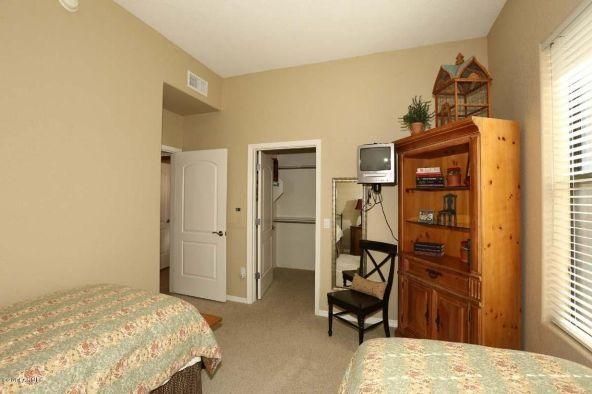 7027 N. Scottsdale Rd., Scottsdale, AZ 85253 Photo 43