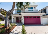 Home for sale: 3400 N. Poinsettia Avenue, Manhattan Beach, CA 90266