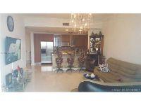 Home for sale: 1945 South Ocean Dr., Hallandale, FL 33009