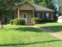 Home for sale: 137 Timber Crest Dr., Ridgeland, MS 39157