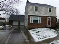 Home for sale: 2844 N. 109th St., Toledo, OH 43611