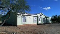 Home for sale: Amado, AZ 85645