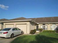 Home for sale: 2719 73rd Ct. W., Bradenton, FL 34209