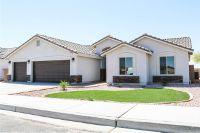 Home for sale: 0000 S. Ave. 5 E., Yuma, AZ 85365
