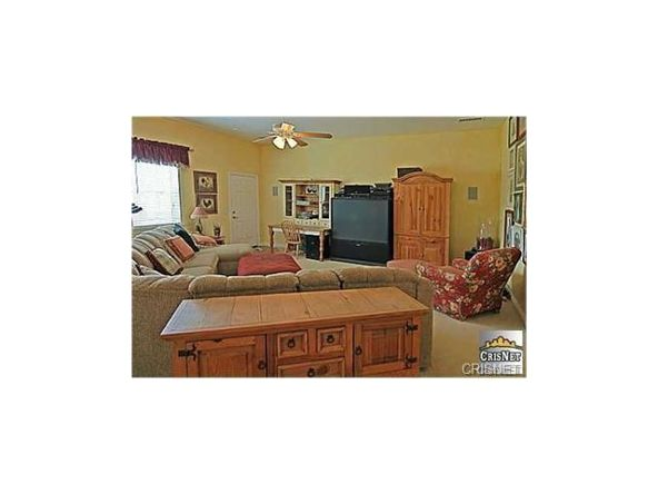 30210 Romero Canyon Rd., Castaic, CA 91384 Photo 24
