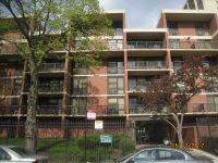 Home for sale: 2921 South Michigan Avenue, Chicago, IL 60616