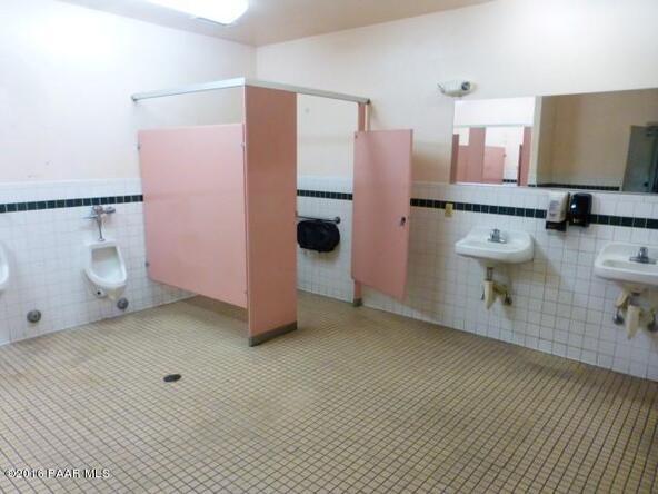 401 N. Pleasant St., Prescott, AZ 86301 Photo 22