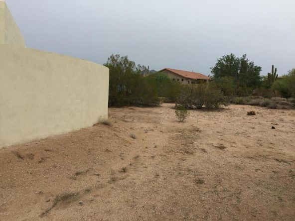 5849 E. Wildcat Dr., Cave Creek, AZ 85331 Photo 8