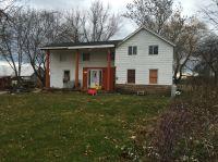 Home for sale: 6420 East Dodge Rd., Mount Morris, MI 48458