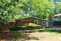 Home for sale: 5764 Kenwood Avenue, Columbus, GA 31909